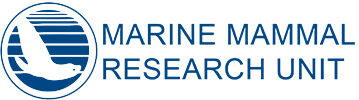 Marine Mammal Research Unit